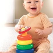 thap-chong-fisher-price